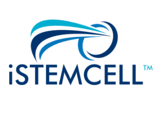 Stem Cells MD